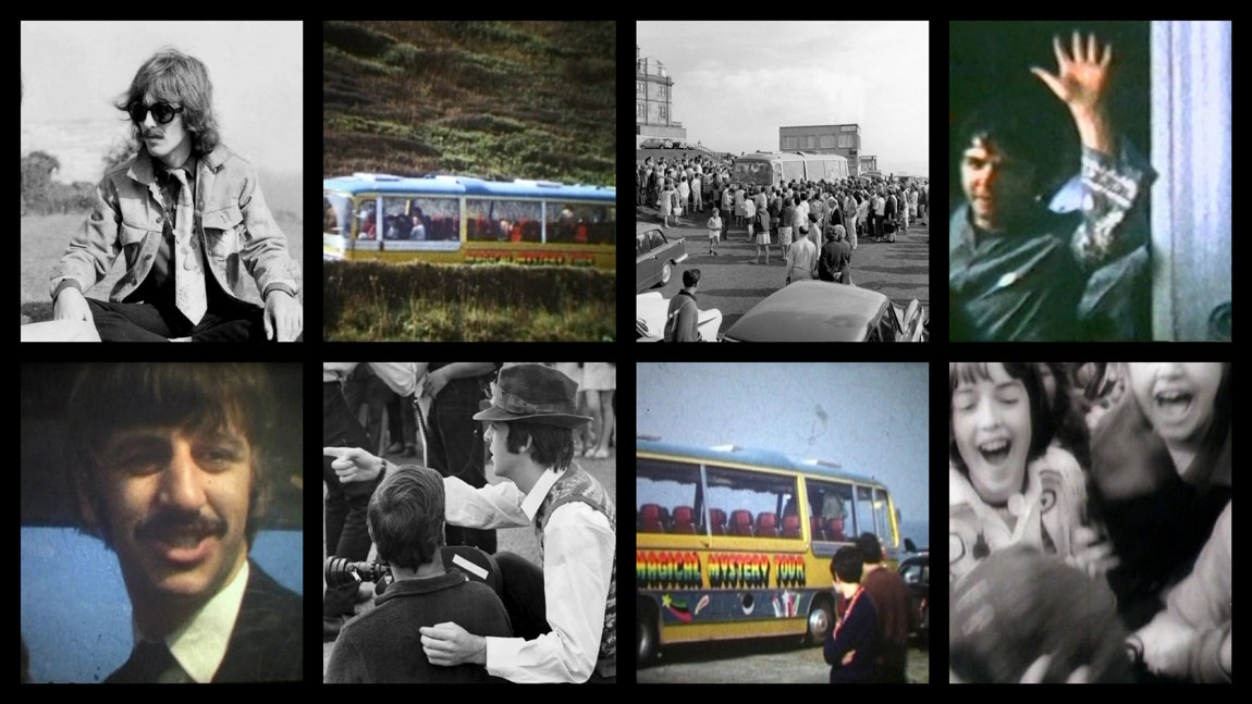 the-beatles-magical-mystery-tour-memories-collage-001.jpg