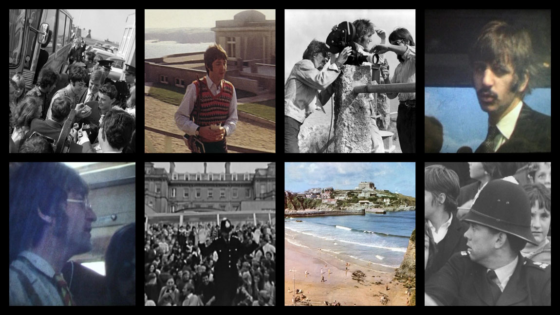 the-beatles-magical-mystery-tour-memories-collage-002.jpg