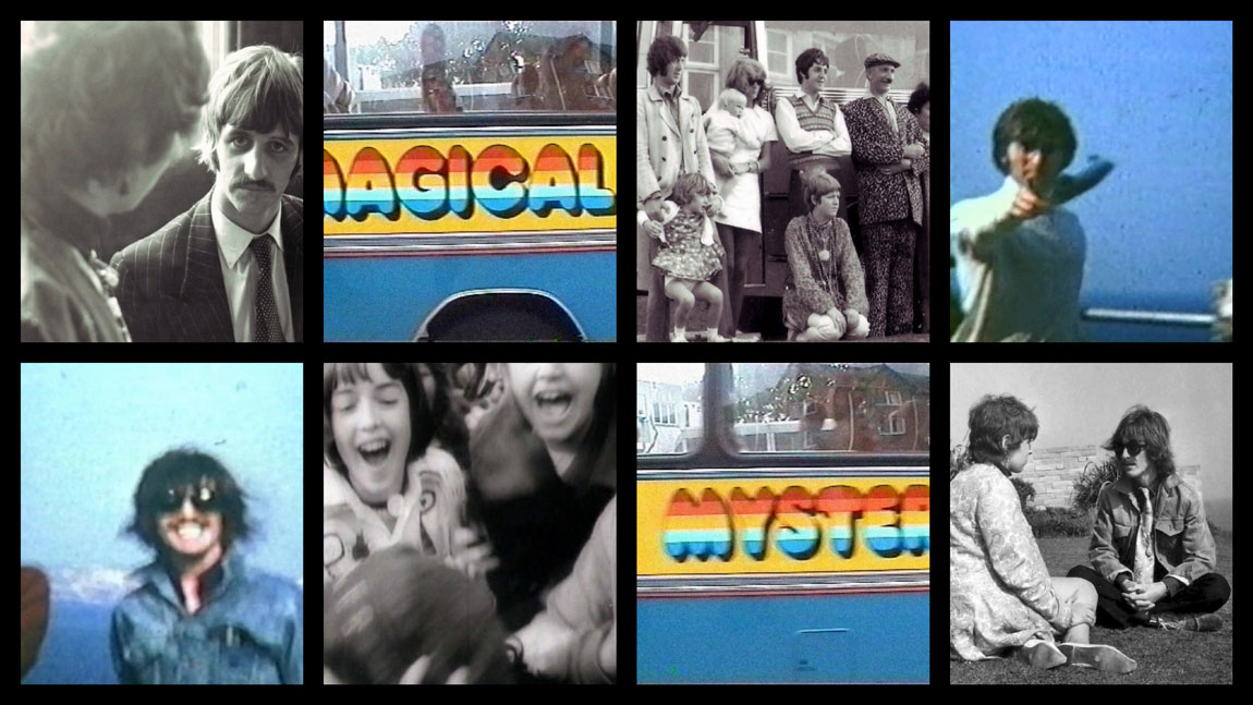 the-beatles-magical-mystery-tour-memories-collage-003.jpg