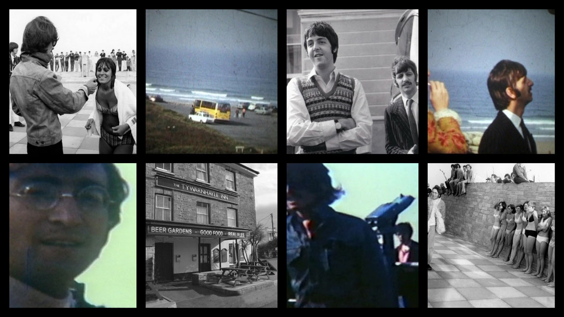the-beatles-magical-mystery-tour-memories-collage-004.jpg